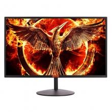 方正(iFound)极窄微边框21.5英寸1080p高清办公家用广视角显示器监控电脑FD2235U+