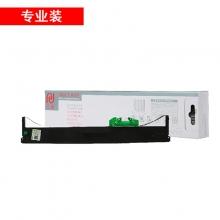 天威色带架A/适用于EPSON-LQ1600K3-20m,12.7mm-黑右扭架