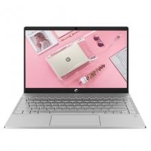惠普(HP)星系列 13-an1016TU 13.3英寸轻薄本笔记本电脑【i5-1035G1 8GB 512GB固态 集成显卡 IPS Win10系统 指纹识别】