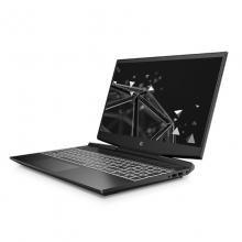 惠普(hp) 光影精灵5代 15-dk0127TX 15.6英寸微边框发烧游戏本笔记本电脑(i5-9300H 8GB内存 512GB SSD GTX1050 4G 60Hz)白背光